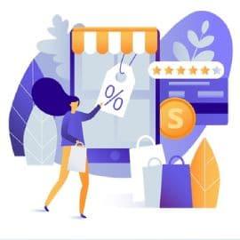 Consultoria ecommerce